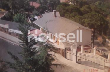 Casa o chalet en venta en Collsacreu, Sant Cebrià de Vallalta