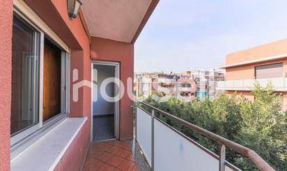 Habitatges en venda a Sant Andreu, Barcelona Capital