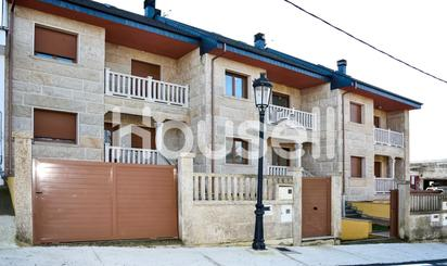 Wohnimmobilien zum verkauf in Viana do Bolo