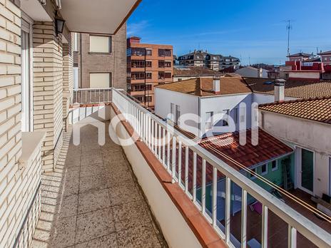 Wohnimmobilien zum verkauf mit fahrstuhl in Burgos Provinz