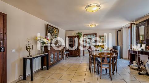 Foto 3 de Casa o chalet en venta en De Josep M. Quadrado Sóller, Illes Balears