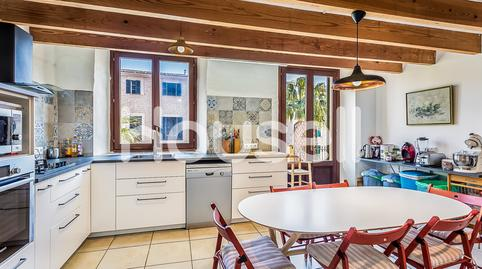 Foto 4 de Casa o chalet en venta en De Josep M. Quadrado Sóller, Illes Balears
