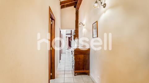 Foto 5 de Casa o chalet en venta en De Josep M. Quadrado Sóller, Illes Balears