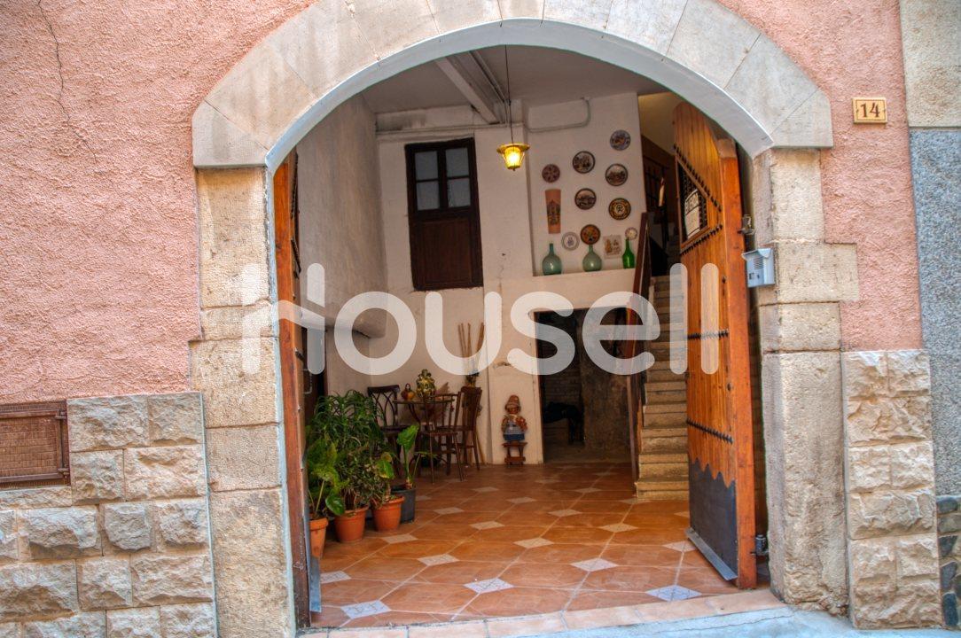 Casa  Calle menendez i pelayo