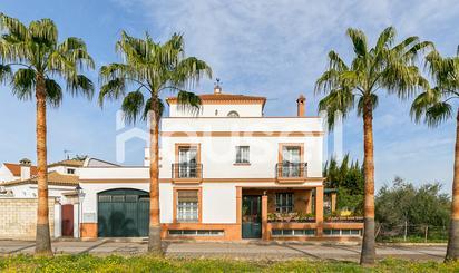 Viviendas en venta en Cercanías Villanueva del Ariscal-Olivares, Sevilla