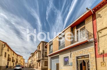 Casa o chalet en venta en Costa, Pradilla de Ebro