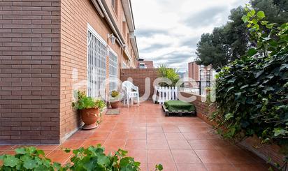 Haus oder Chalet zum verkauf in Josep Maria de Segarra, Pallejà