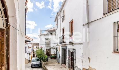 Viviendas y casas en venta en Casarabonela