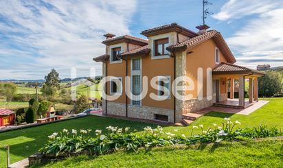 Casa o chalet en venta en Vallín (villa), Corvera de Asturias