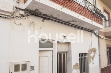 Casa o chalet en venta en D`altamira, Puçol