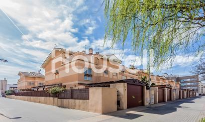 Casas en venta en Cercanías Soto del Henares, Madrid