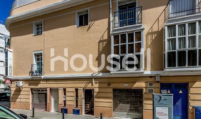 Chalets en venta en Cádiz Capital