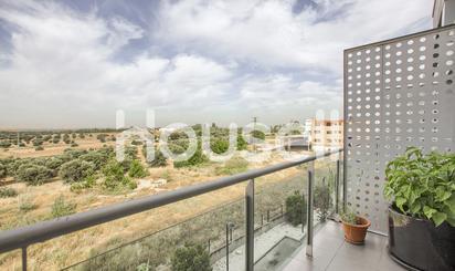 Loft en venta en De Móstoles a Villaviciosa Km 0,2, Móstoles