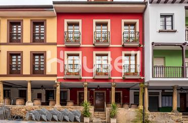 Casa o chalet en venta en Galiana, 24, Avilés