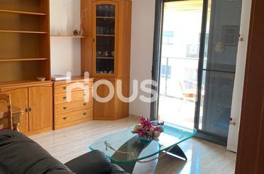 Apartamento en venta en Ministro Marcelino Domingo, Zona Port