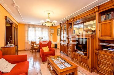 Casa o chalet en venta en Sarambiello, Laviana
