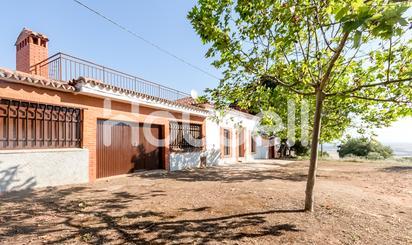 Viviendas en venta en Cáceres Capital