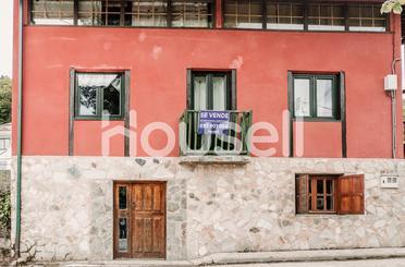 Finca rústica en venta en Barjas, Vega de Valcarce