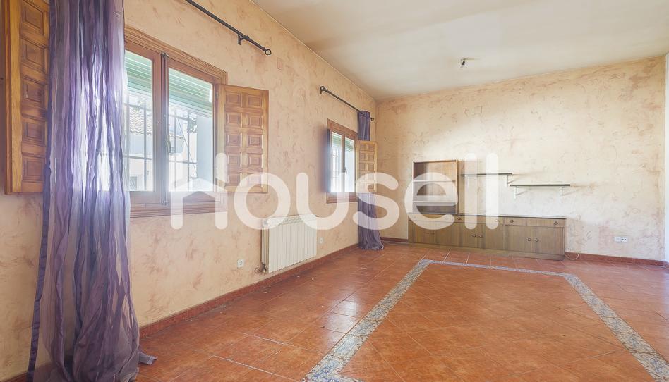 Foto 1 de Casa o chalet en venta en Santo Domingo Pozuelo del Rey, Madrid