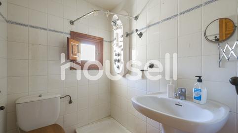 Foto 4 de Casa o chalet en venta en Santo Domingo Pozuelo del Rey, Madrid