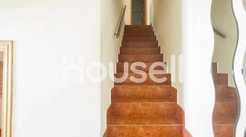 Foto 5 de Casa o chalet en venta en Santo Domingo Pozuelo del Rey, Madrid