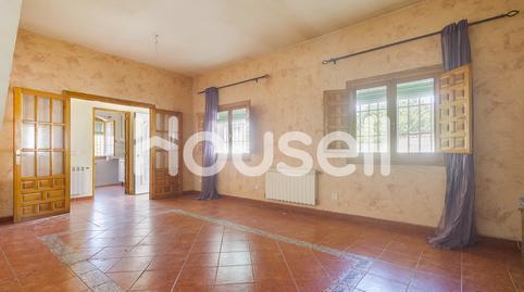 Foto 2 de Casa o chalet en venta en Santo Domingo Pozuelo del Rey, Madrid
