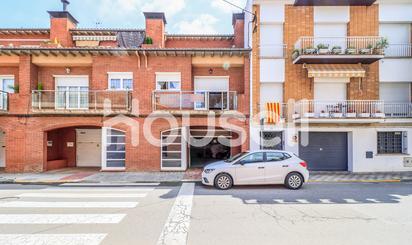 Habitatges en venda amb pàrking a Torelló