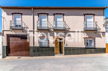 Casa o chalet en venta en Iglesia, Villanueva de Tapia