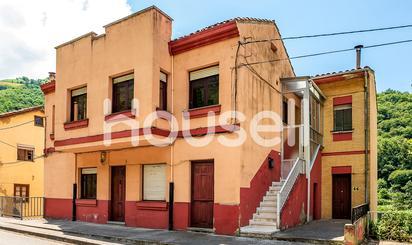 Viviendas en venta en Mieres (Asturias)