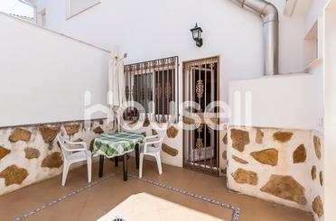 House or chalet for sale in Luis Ocaña, Rute