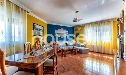 Wohnimmobilien und Häuser zum verkauf in Villaconejos