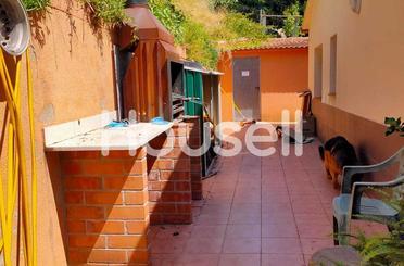 Casa o chalet en venta en Morera, Sant Cebrià de Vallalta