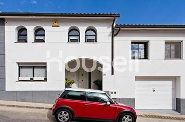 Casa o chalet en venta en Nou, Sant Llorenç d'Hortons