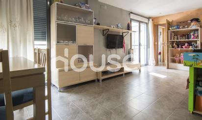 Viviendas y casas en venta en Monteamor - La Carrasca - El Peucal, Náquera