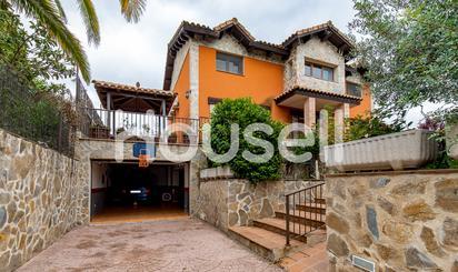 Casa o chalet en venta en Cantar del Mío Cid, Ugena
