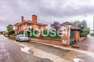 Casa o chalet en venta en San Ignacio, Villarcayo de Merindad de Castilla la Vieja