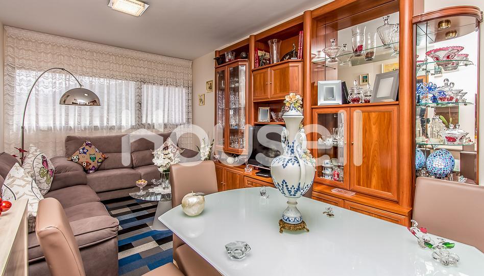 Foto 1 de Piso en venta en Juan Fernández Valle de Guerra, Santa Cruz de Tenerife