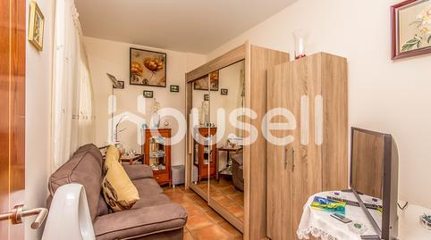 Foto 5 de Piso en venta en Juan Fernández Valle de Guerra, Santa Cruz de Tenerife