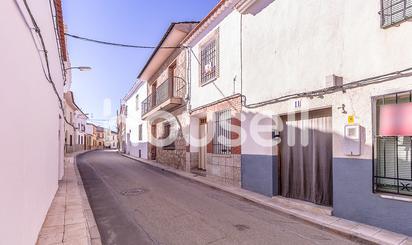 Haus oder Chalet zum verkauf in Mudarra, Corral de Almaguer