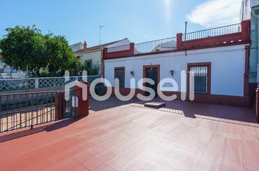 Casa o chalet en venta en Juan Ramón Jiménez, Villanueva del Río y Minas