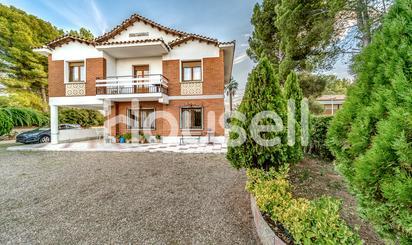 Casa o chalet en venta en Paraje Marivella, Marivella - Huérmeda - Embid de la Ribera