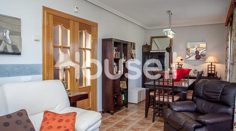 Foto 3 de Casa o chalet en venta en La Vellés , Salamanca