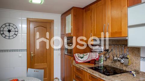 Foto 5 de Casa o chalet en venta en La Vellés , Salamanca