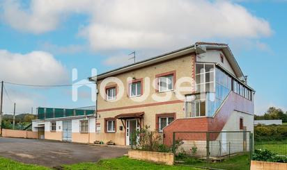 Casa o chalet en venta en Corvera de Asturias