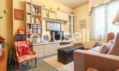 Flat for sale in Bilbao