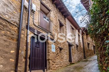 Haus oder Chalet zum verkauf in Barrio Verde, 13, Biel