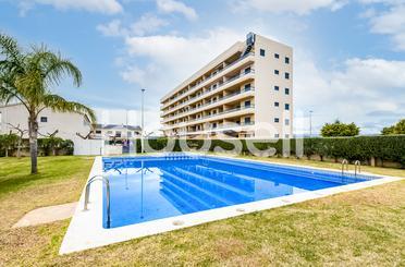 Wohnung zum verkauf in Torreblanca