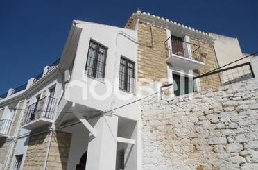 Casa o chalet en venta en Calle Miguel Carralcazar, Montefrío