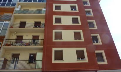 Viviendas y casas en venta con ascensor en España