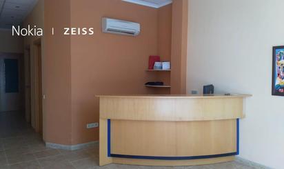 Oficinas en venta en Deltebre